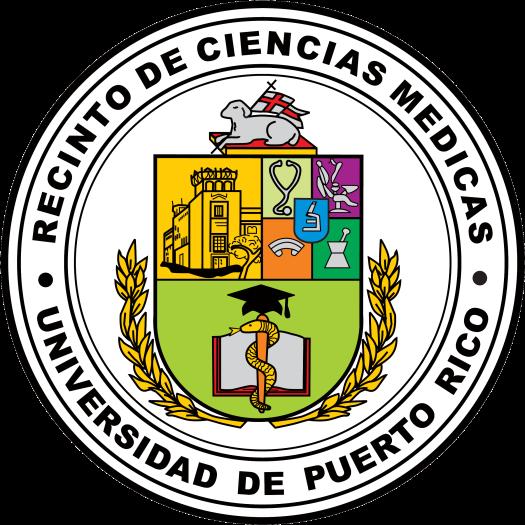 Logo Recinto de Ciencias Médicas